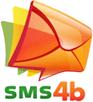 sms4b.ru